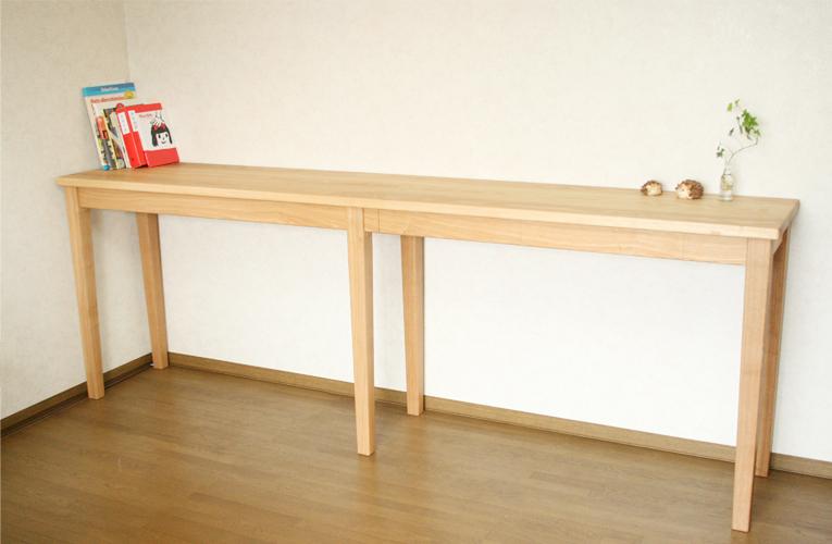 happyrock slow design work desk